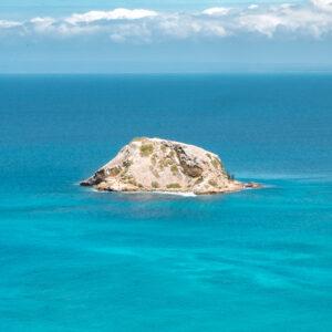 Isla El Sucre